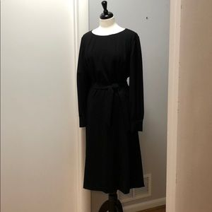 NWT gorgeous and classic Brooks Brothers Dress